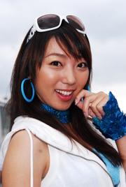 Super_taikyu_fuji_2008_2_508