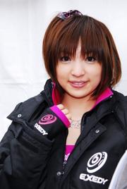 Super_taikyu_fuji_2008_2_513