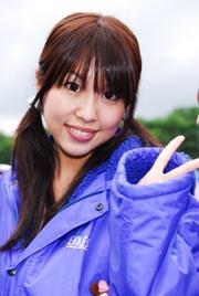 Super_taikyu_fuji_2008_2_519