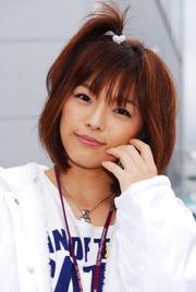 Super_taikyu_fuji_2008_2_524