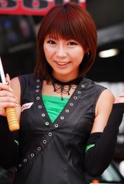 Super_taikyu_fuji_2008_2_114