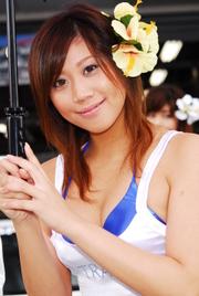 Super_taikyu_fuji_2008_2_248