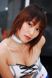 Super_taikyu_498_3