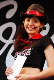 2008_1004