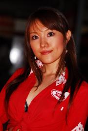 2008_1083