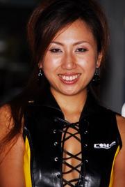 2008_1168