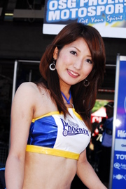 2008_218