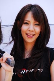 2008_371