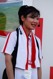 2008_989