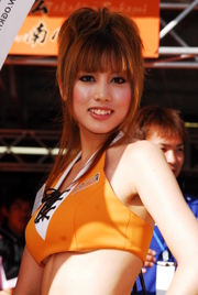 2008_100