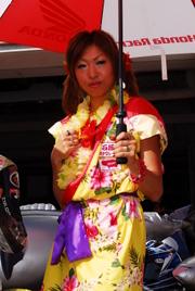 2008_226