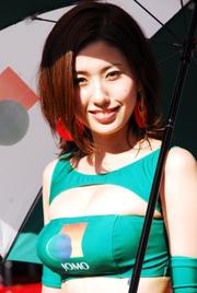 2008_457