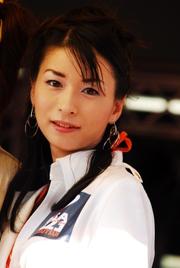 2008_502