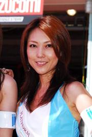 2008_527