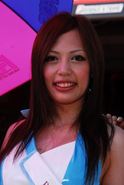 2008_536