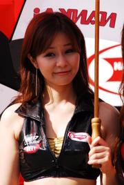 2008_596