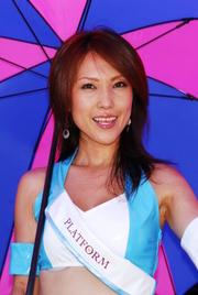 2008_200