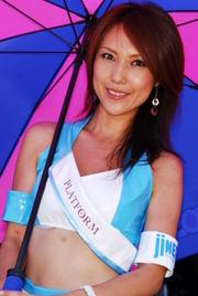 2008_215