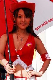 2008_606