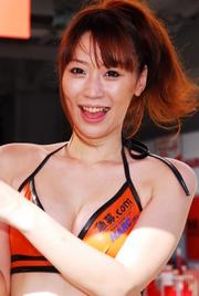 2008_311