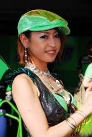 2008_251