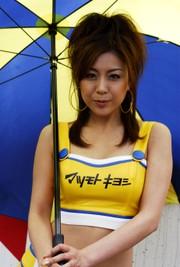 Super_gt_2008_223