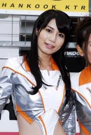 2008_super_gt_270