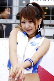2008_super_gt_329