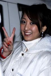 2008_super_gt_462