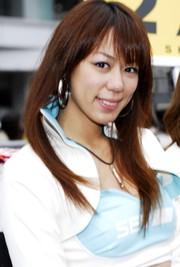 2008_super_gt_286