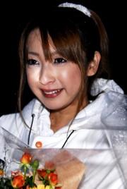 2008_super_gt_477