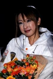 2008_super_gt_479