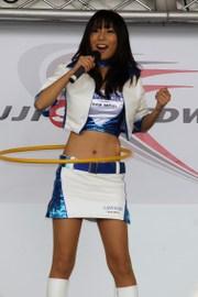 Formula_nippon_2009_045