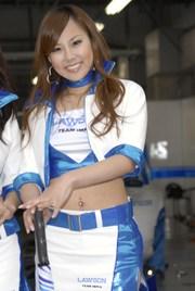 Formula_nippon_2009_093