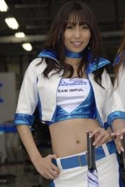 Formula_nippon_2009_096