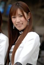 Formula_nippon_2009_254