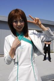 Super_taikyu_2009_rd3_073