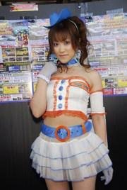 Super_taikyu_2009_rd3_076