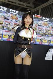 Super_taikyu_2009_rd3_107