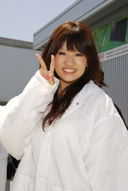 Super_taikyu_2009_rd3_140