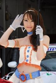 Super_taikyu_2009_rd3_252