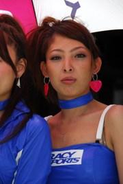 Super_taikyu_2009_rd3_269
