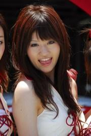 Super_taikyu_2009_rd3_287