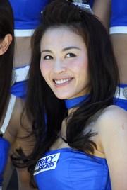 Super_taikyu_2009_rd3_388