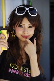 Super_taikyu_2009_rd3_428