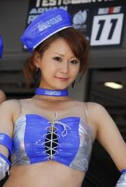Super_taikyu_2009_rd3_474