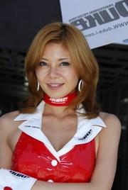 Super_taikyu_2009_rd3_523