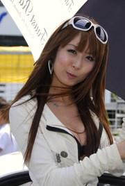 Super_taikyu_2009_rd3_547