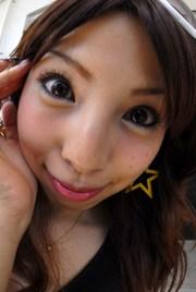 Super_taikyu_2009_rd3_601