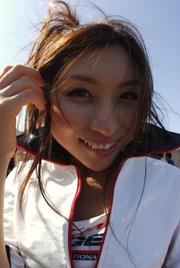 Super_taikyu_2009_rd3_602